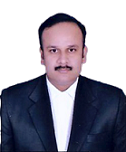 advocate shivendra kanoonirai
